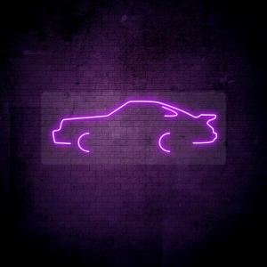 neoninis LED ženklas 930